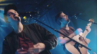 Silvester-Live-Videothumb