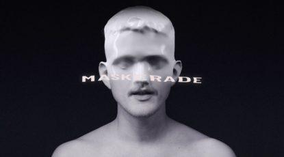 maxresdefault-17