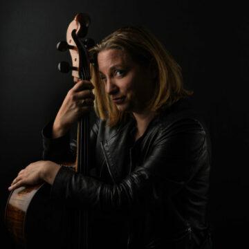 Katrin Geelvink - Pressefoto 1