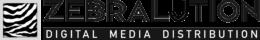 Zebralution_Logo